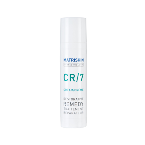 Crema CR_7 - Matriskin.png