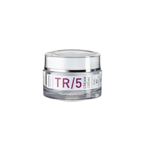 Crema TR_5 - Matriskin
