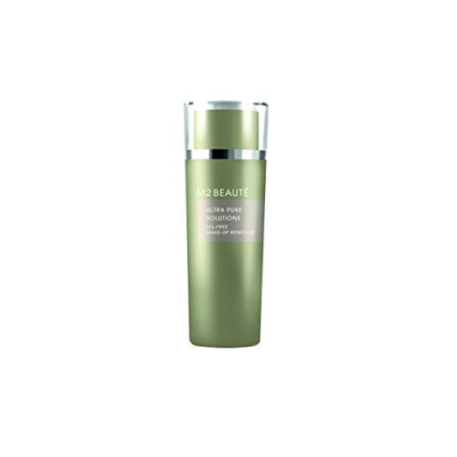 Oil-Free Make-Up Remover - M2 Beauté