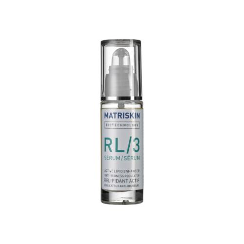 RL_3 - Matriskin